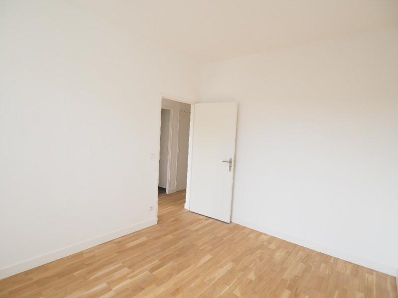 Rental apartment Melun 880€ CC - Picture 9