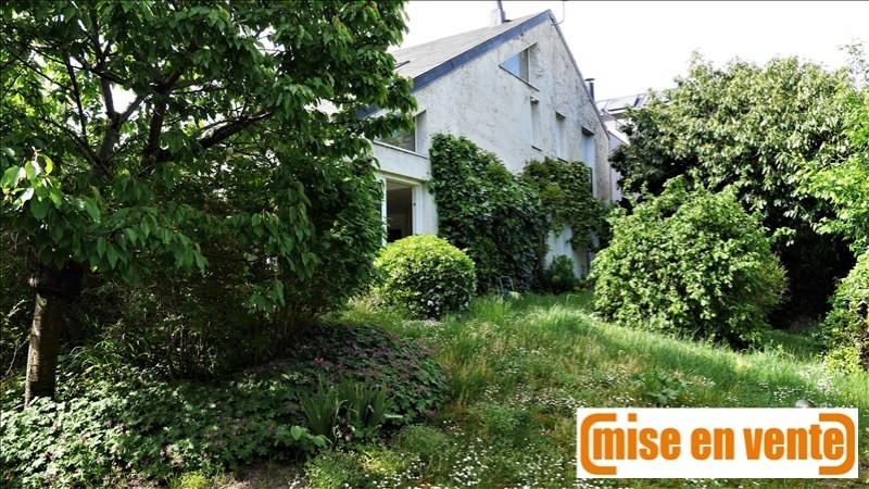 Vente maison / villa Bry sur marne 845000€ - Photo 1