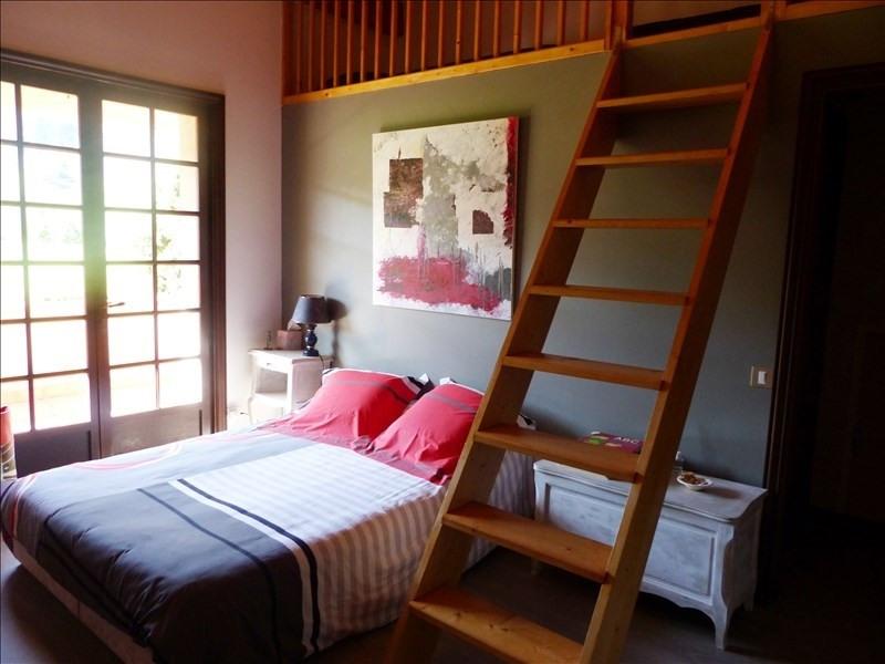 Sale house / villa Proche mazamet 330000€ - Picture 7