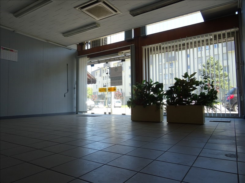 Vente local commercial Troyes 39 000€ - Photo 4