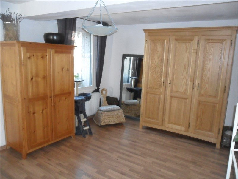 Vente maison / villa Arras 265000€ - Photo 4