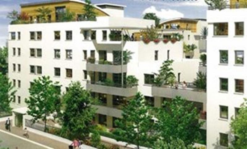 Rental apartment Toulouse 567€ CC - Picture 7