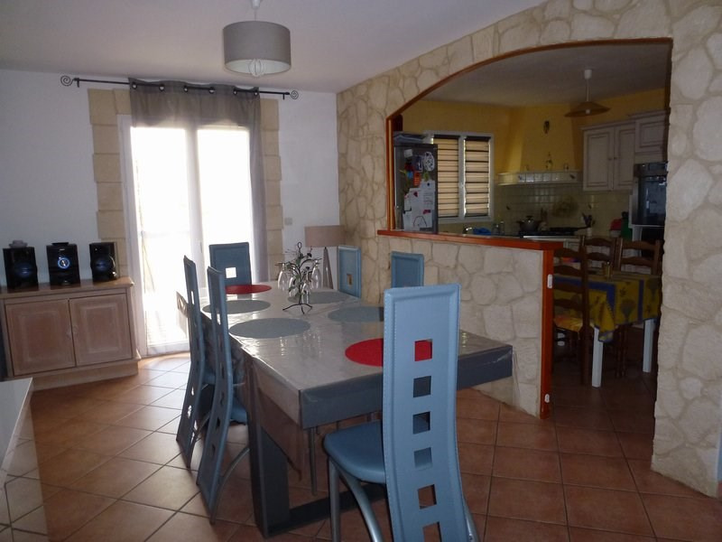 Sale house / villa Hauterives 172 000€ - Picture 3