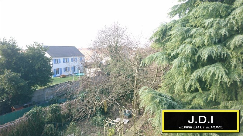 Vente appartement Montmagny 149 900€ - Photo 4