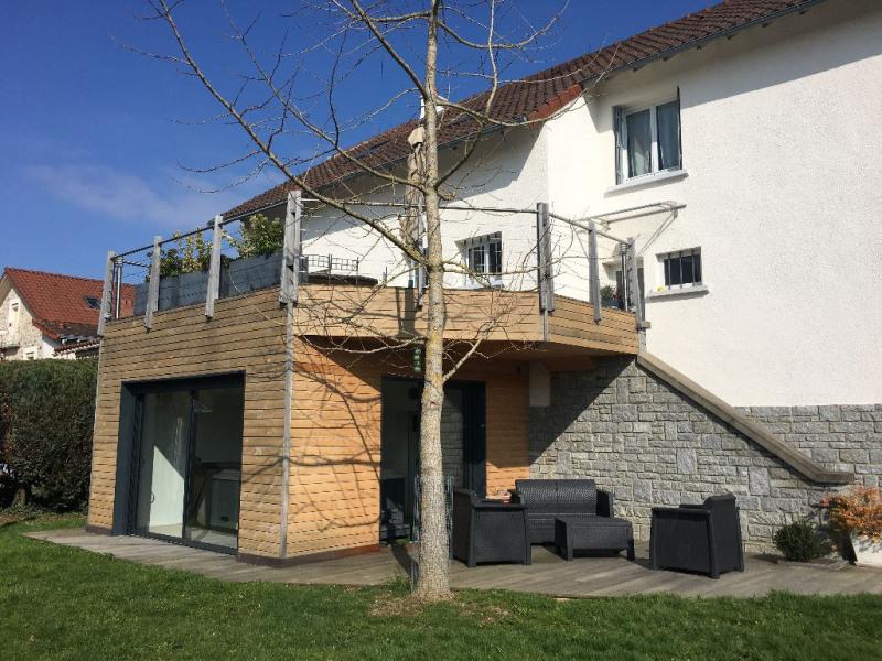 Vente maison / villa Limoges 480000€ - Photo 5