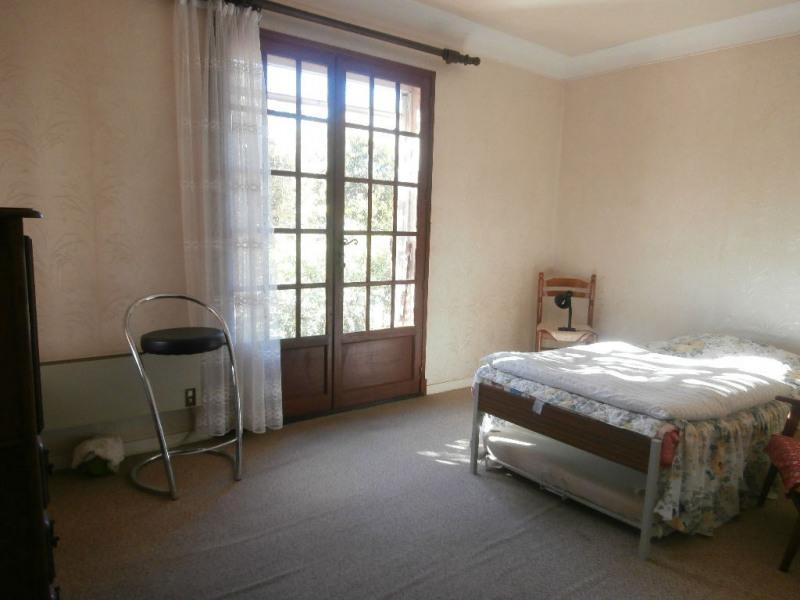 Vente appartement St raphael 236000€ - Photo 9