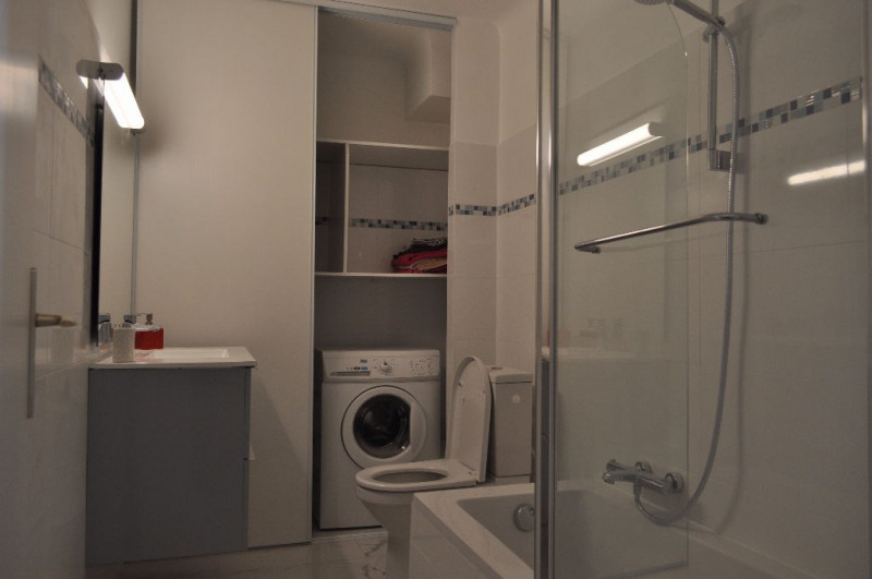 Location appartement Nice 700€ CC - Photo 3