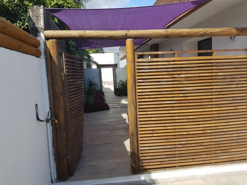 Sale house / villa St joseph 450000€ - Picture 4
