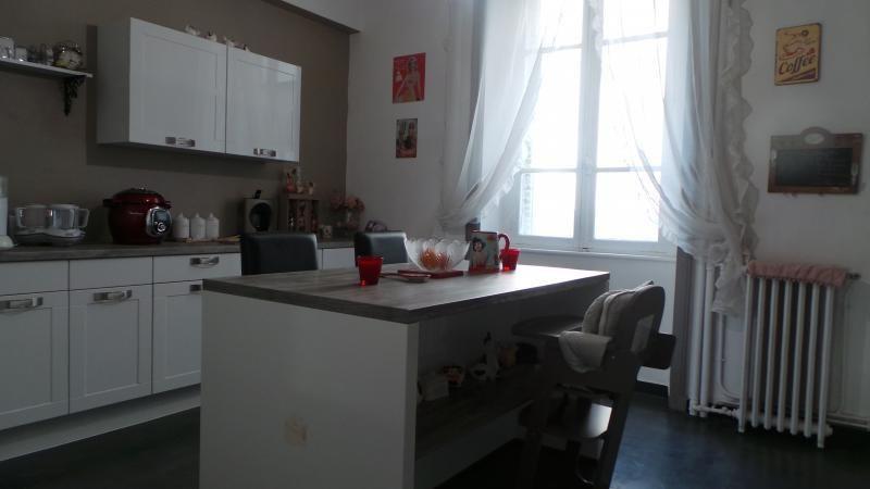 Sale apartment Limoges 275000€ - Picture 6
