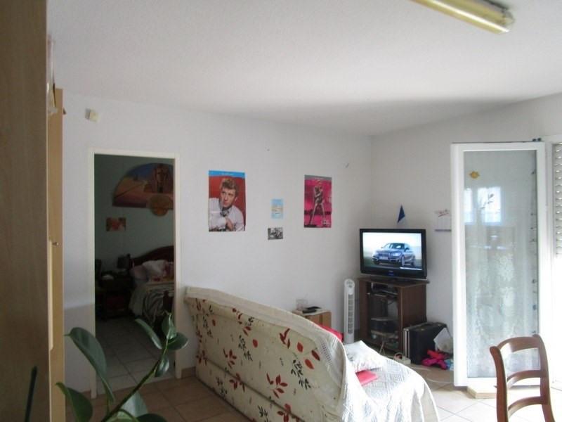 Sale house / villa Blaye 143000€ - Picture 3