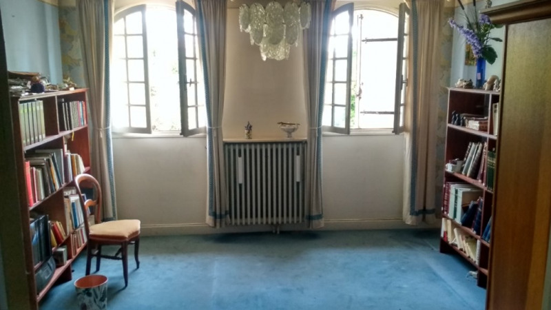 Vente maison / villa Le passage 238 750€ - Photo 8
