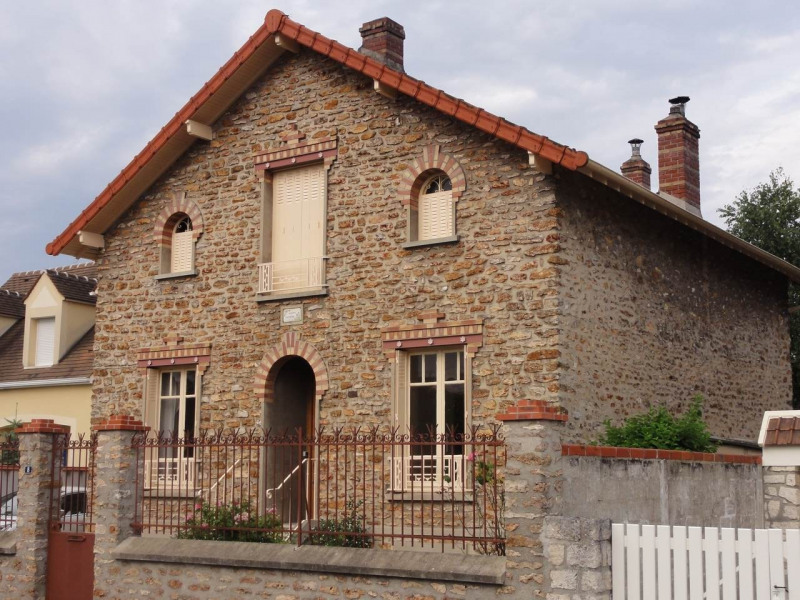 Location maison / villa La rochette 1250€ CC - Photo 2
