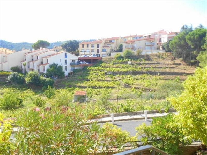 Vente appartement Collioure 425000€ - Photo 2