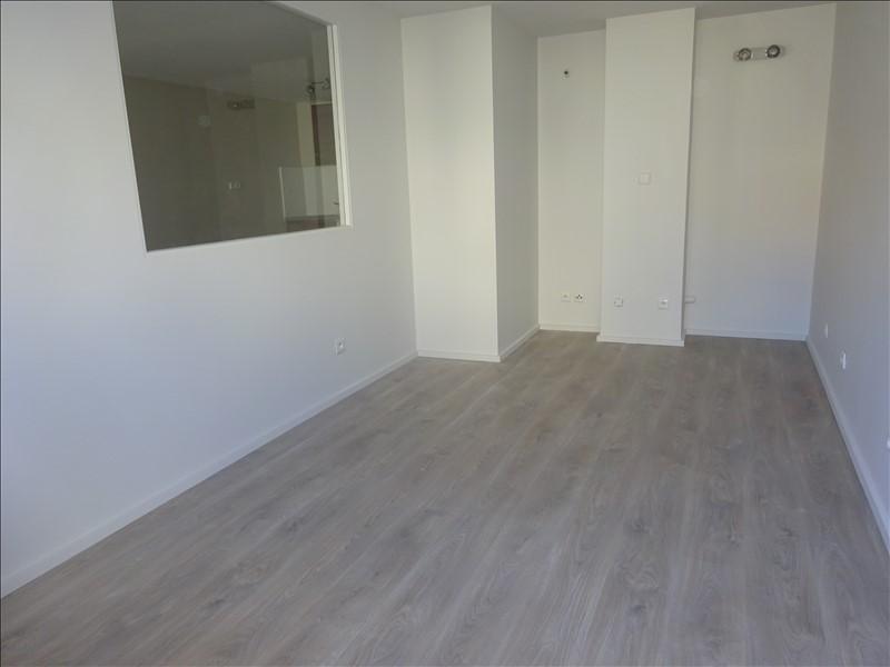 Vendita appartamento St genis laval 120000€ - Fotografia 4