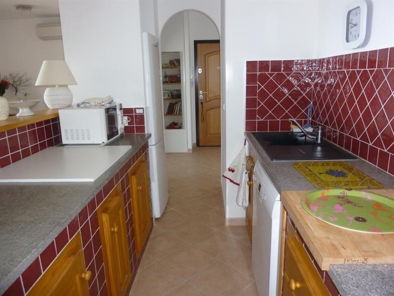 Vente appartement L'île-rousse 346000€ - Photo 17
