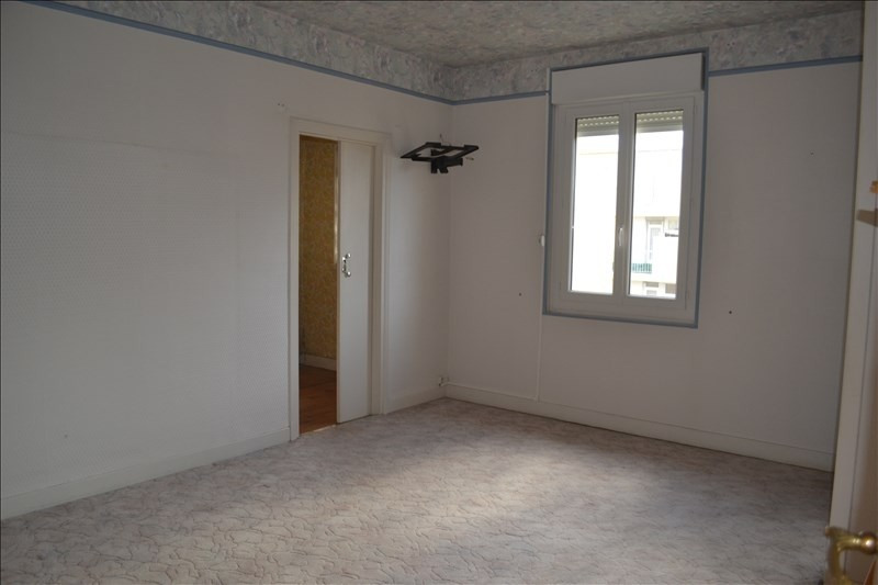 Vente appartement Millau 72 000€ - Photo 3