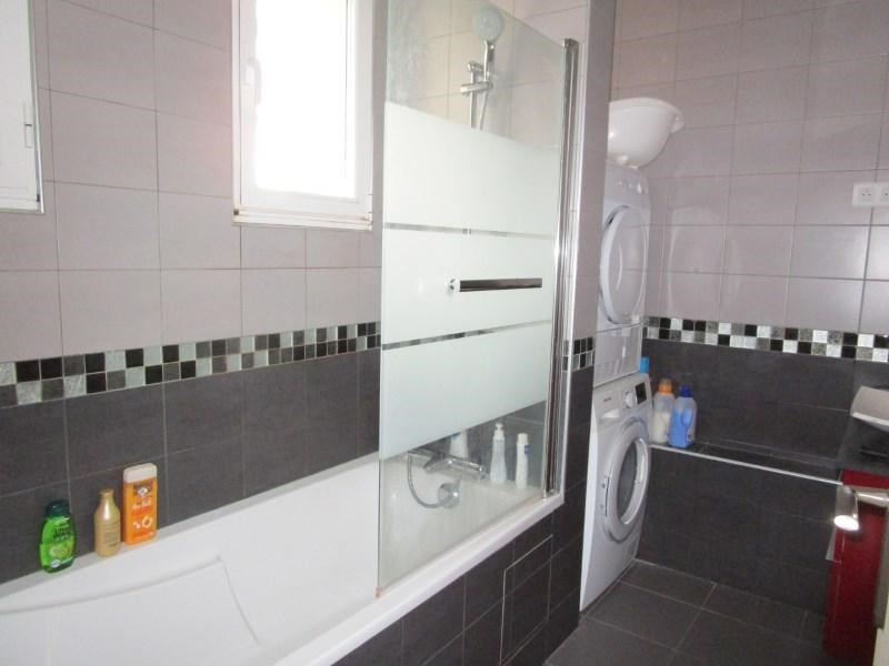 Vente appartement Versailles 390 000€ - Photo 5