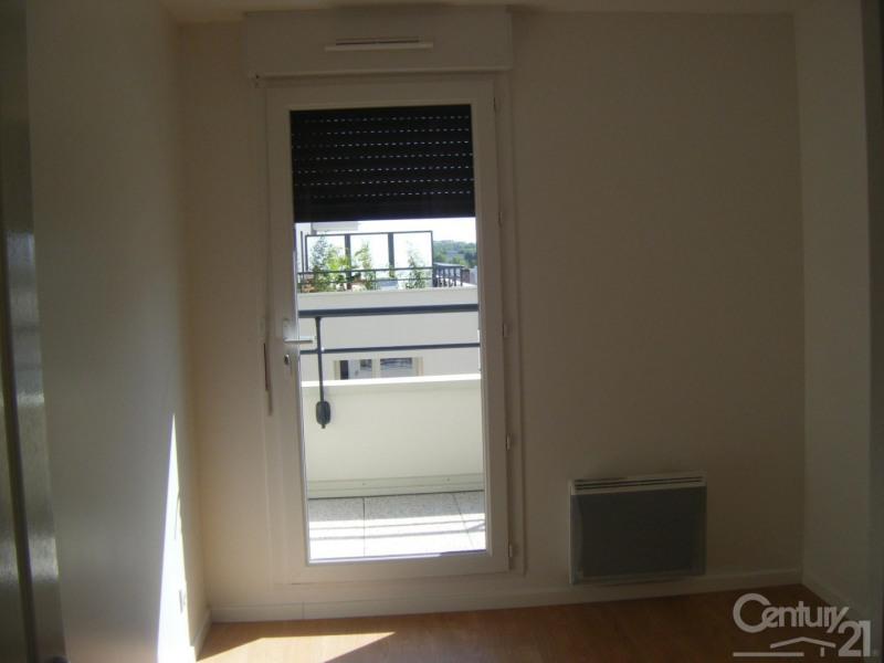 Locação apartamento Caen 945,32€ CC - Fotografia 6