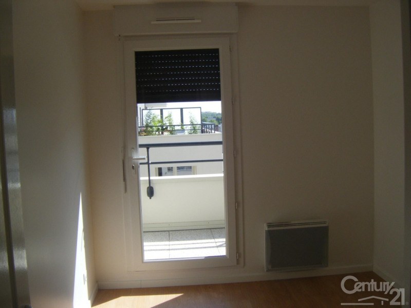 Location appartement Caen 945,32€ CC - Photo 6