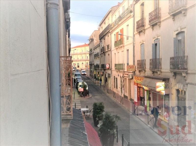 Location appartement Montpellier 450€ CC - Photo 7