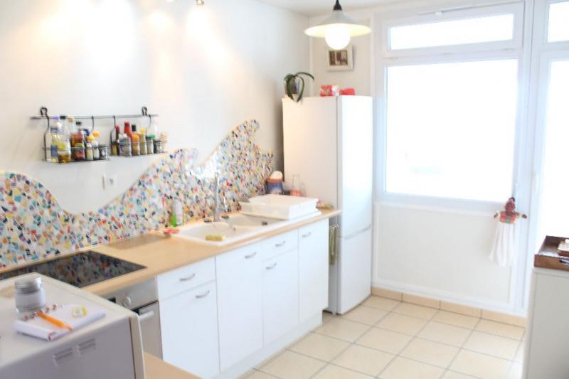 Sale apartment Meaux 142500€ - Picture 3