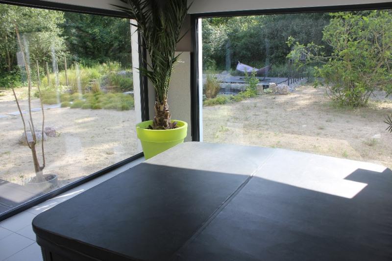 Immobile residenziali di prestigio casa Merlimont 567000€ - Fotografia 15