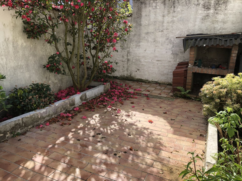 Vente maison / villa Lille 182500€ - Photo 5