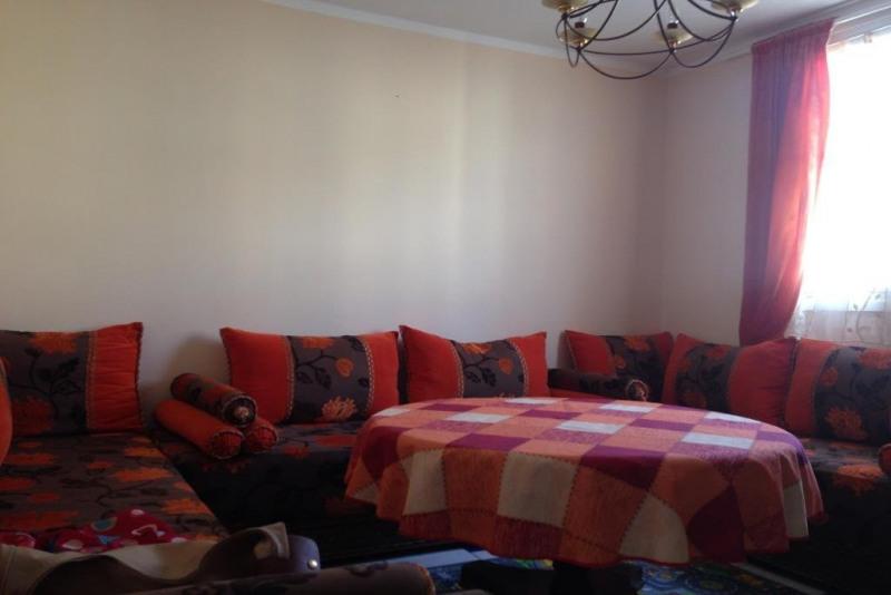 Vendita appartamento Nice 131920€ - Fotografia 9