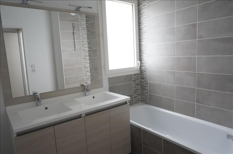 Vente maison / villa Cugnaux 298500€ - Photo 4