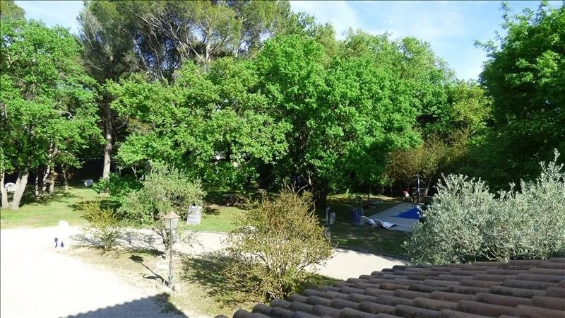 Deluxe sale house / villa Caromb 1050000€ - Picture 3