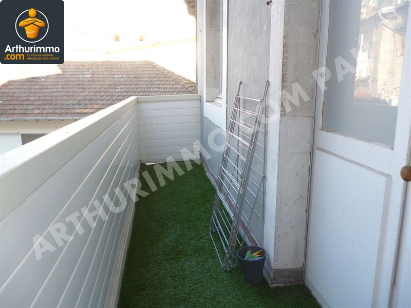 Vente appartement Pau 159 900€ - Photo 5
