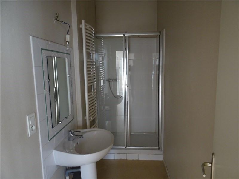 Location appartement Soissons 590€ CC - Photo 6