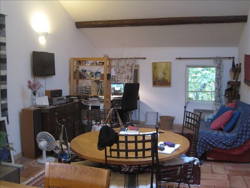 Alquiler  apartamento St didier 638€ CC - Fotografía 2