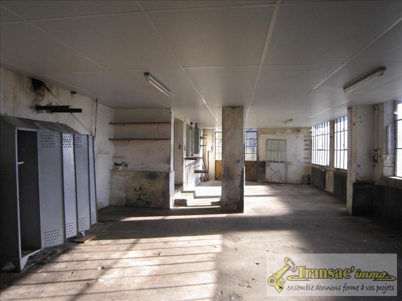 Sale house / villa Thiers (région) 99000€ - Picture 8