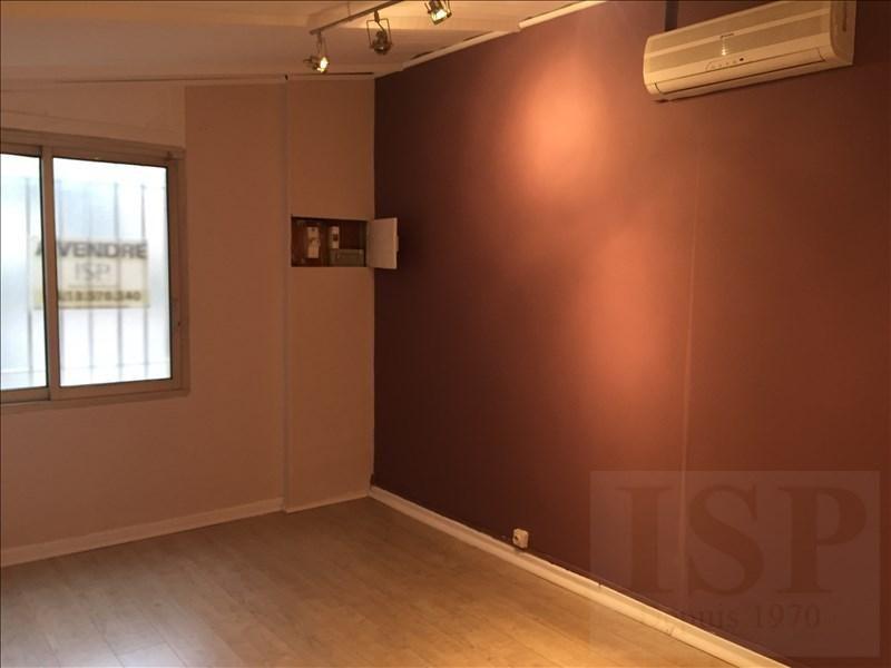 Sale empty room/storage Aix en provence 69600€ - Picture 5