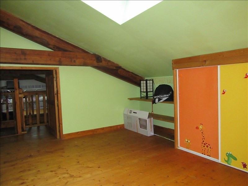 Produit d'investissement appartement Condrieu 169000€ - Photo 8