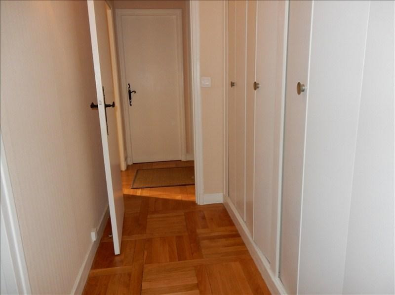 Sale apartment Melun 138 860€ - Picture 4