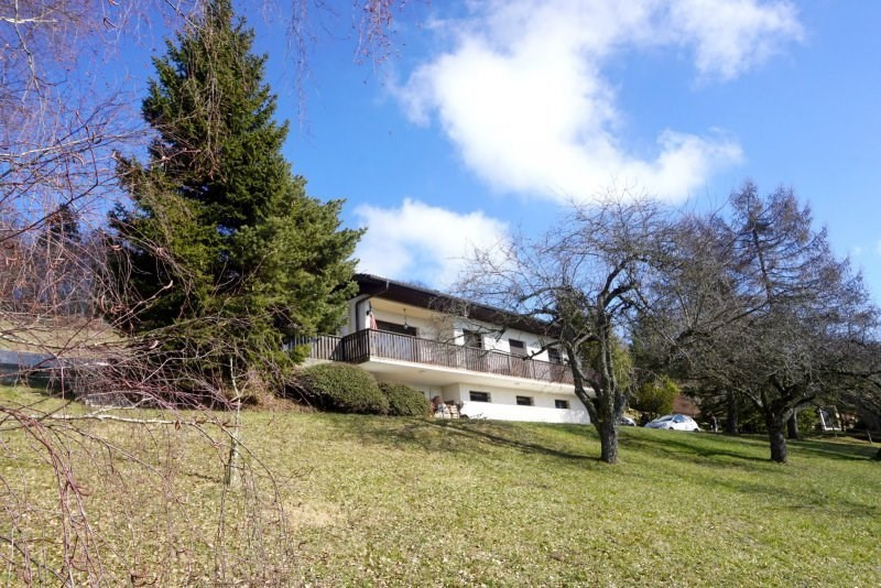 Vente de prestige maison / villa Cernex 575000€ - Photo 3