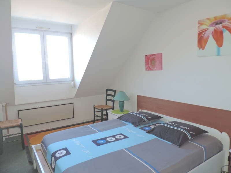 Vente appartement Quend plage les pins 299 000€ - Photo 5