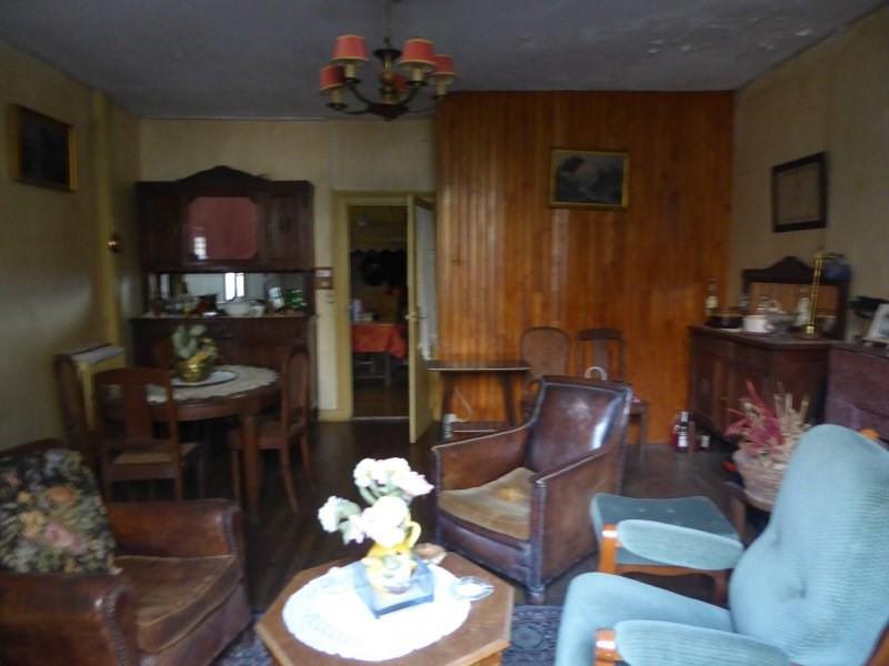 Sale house / villa La bachellerie 59950€ - Picture 7