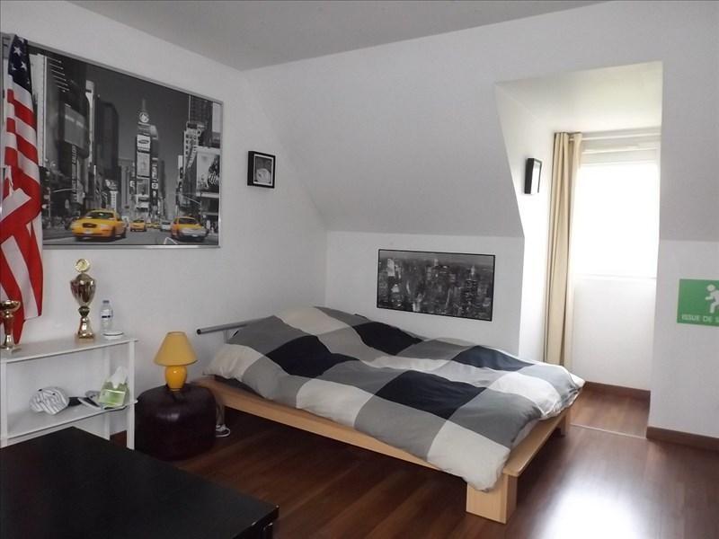 Sale house / villa Senlis 399000€ - Picture 6