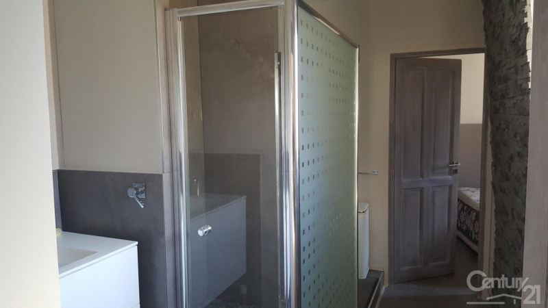 Venta  apartamento Deauville 415000€ - Fotografía 7