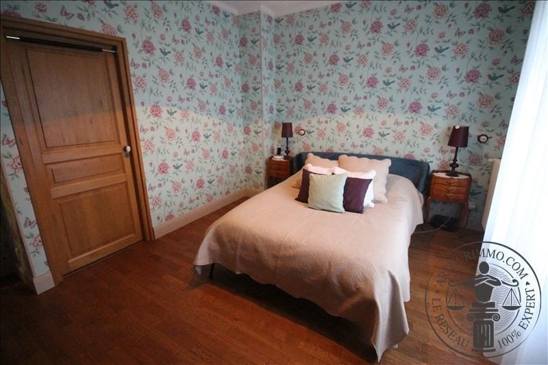 Vente maison / villa Rambouillet 355000€ - Photo 9