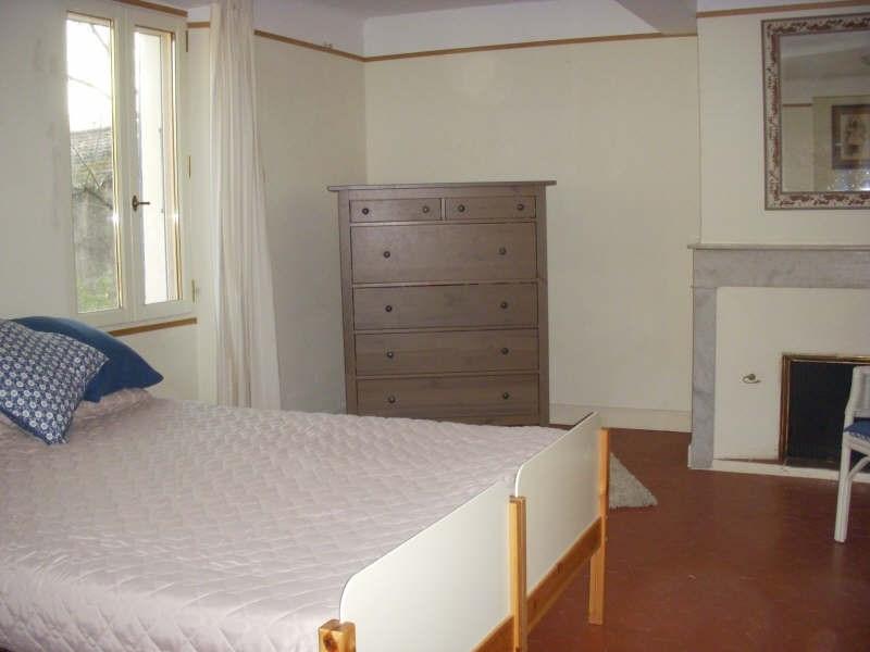 Vente maison / villa Sollies pont 385000€ - Photo 7