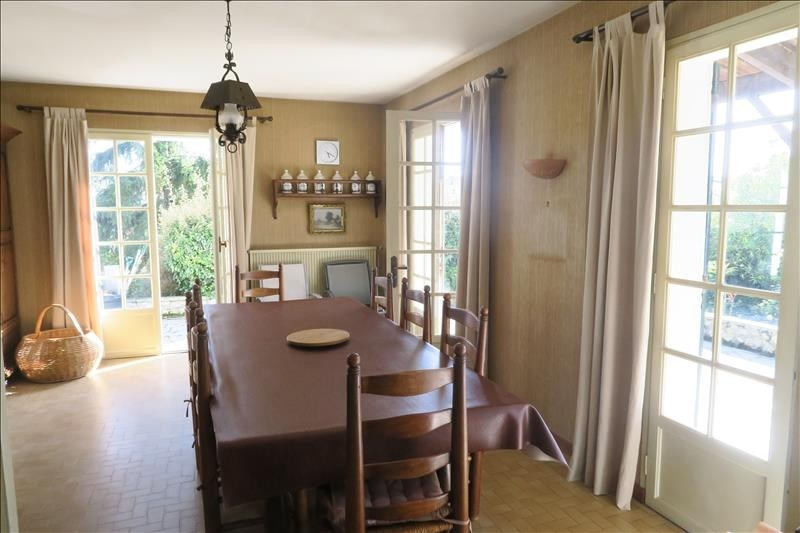 Vente maison / villa Royan 493 000€ - Photo 6