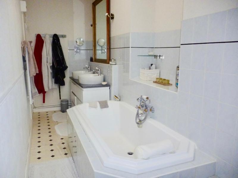 Deluxe sale house / villa Nantes 589950€ - Picture 10