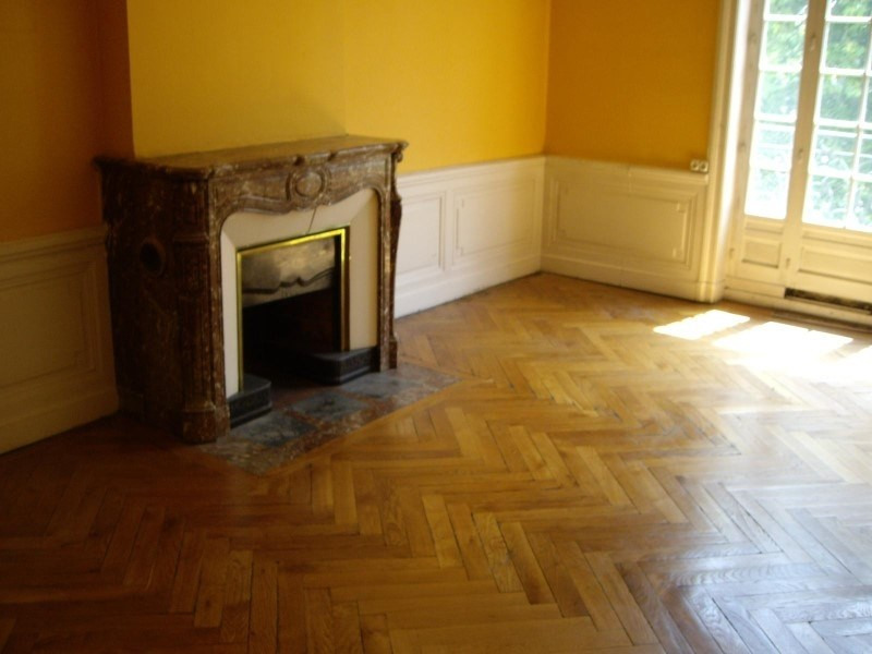 Location appartement Roanne 855€ CC - Photo 8