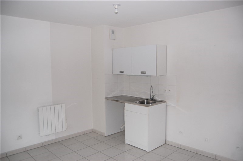 Sale apartment Sainte-foy-les-lyon 206 000€ - Picture 2