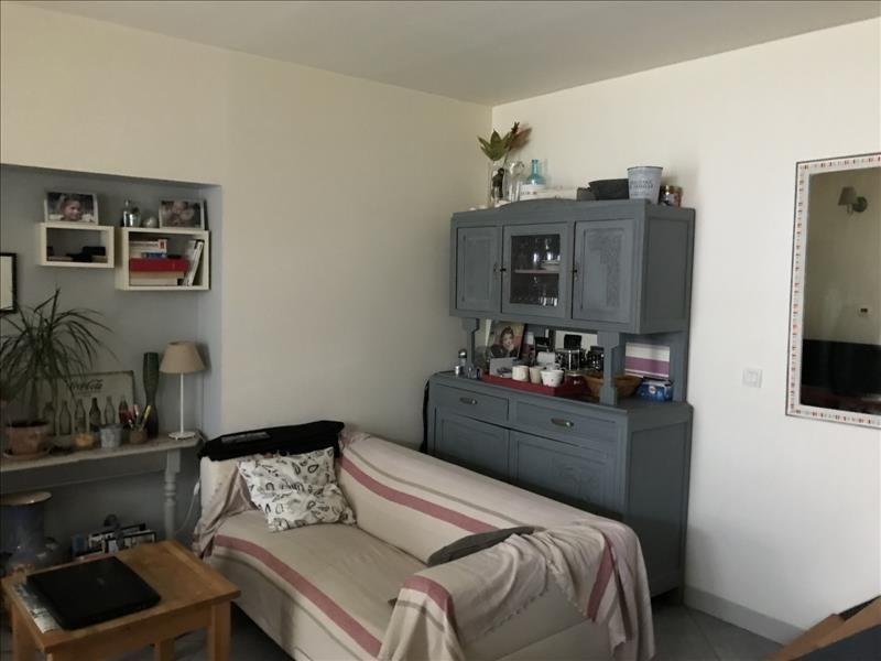 Vente maison / villa La rochelle 131000€ - Photo 1