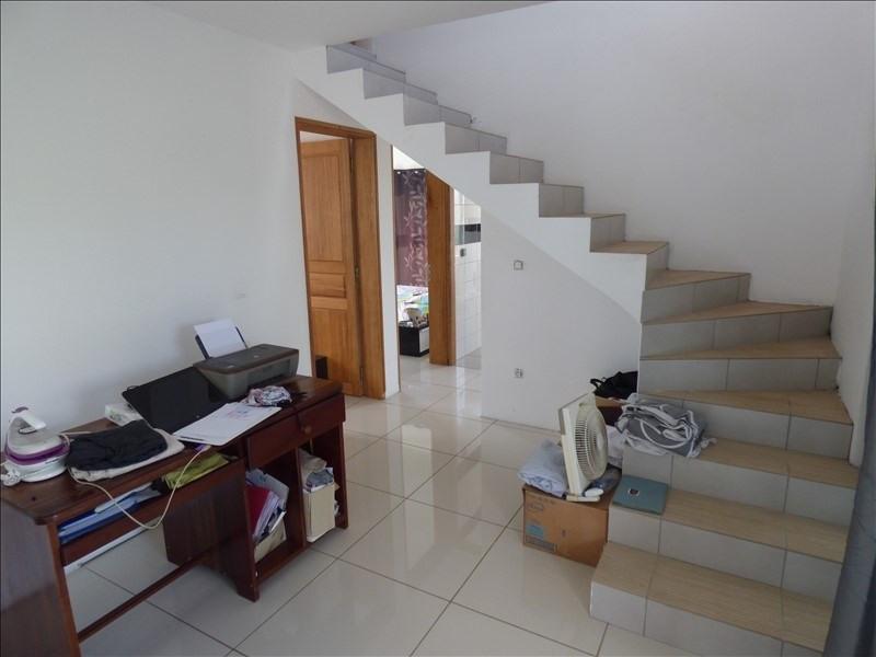 Sale house / villa St pierre 459000€ - Picture 6